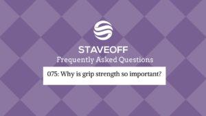 grip strength, older adults, aging, faq