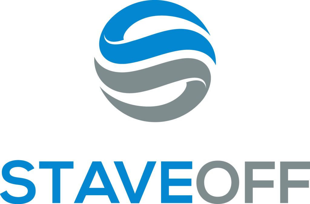 Stave-Off-Logo