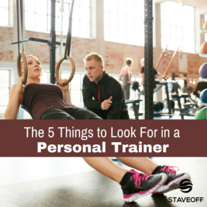 Personal trainer, gym, kingston, exercise