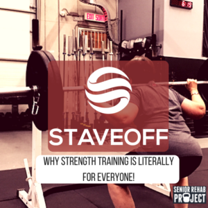 lifting weights, podcast