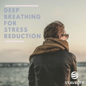 stress, breathing, health, fitness, wellness, relaxation